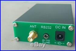 10MHz Sinwave PLL-GPSDO GPS DISCIPLINED OSCILLATOR