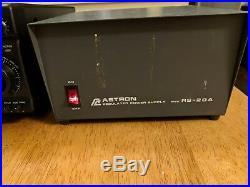 250Yaesu FT 920 HF + 50MHz Radio Transceiver, Ham Amateur, Prep, Zombie Radio