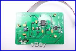 Agilent/HP 53131A/53132A/53181 High Stability Time Base Compatible