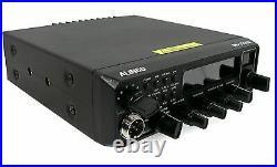 Alinco DX10 DX-10 DR-135DX DR135DX 10M 11M CB HAM Multimode CRE8900 ALINCO DX-10