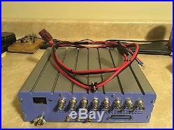 Apache Labs ANAN-100B SDR Radio