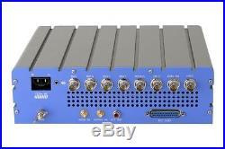 Apache Labs ANAN-100B SDR Transceiver HF + 6M 100W All Mode SDR
