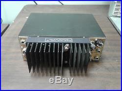 Atlas 210X Amateur HF Radio Transceiver