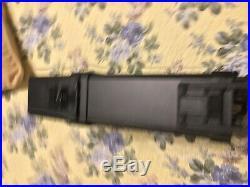 Codan 2110V Manpack