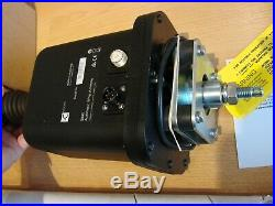 Codan 3040 Tuner Antenne NEW