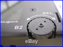 Digital DIGI PSK MODEM BPSK31/63, RTTY QPSK For YAESU FT-817 857 897 FT-818 HAM