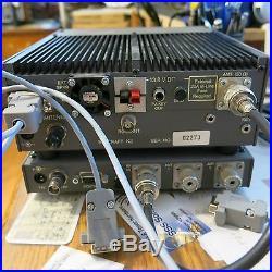 Elecraft K2-100 with KAT100 | Ham Radio Transceiver