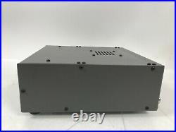 Elecraft K2 Ham Radio Transceiver