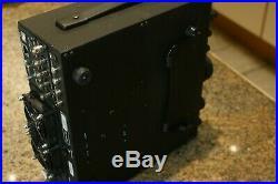 Elecraft K3S 160-6 Meter Transceiver K3S-F Factory Assembled 100 Watt New K3