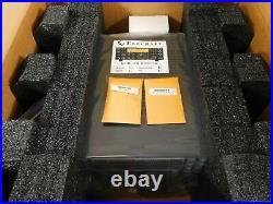 Elecraft K3 Ham Radio Transceiver (new in factory box, fully loaded)