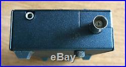 Elecraft KX1 40/30/20 meters with internal Antenna Tuner Excellent condition