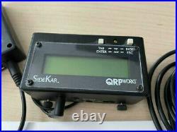 Elecraft KX2