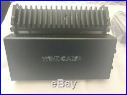 Elecraft KX3 HF Ham Radio Transceiver with Antenna Tuner