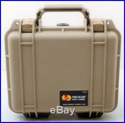 Elecraft KX3 Transceiver Package, Excellent Condition, withPelican Case