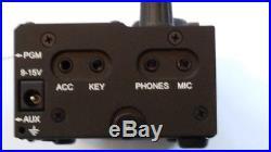 Elecraft Kx2 Transceiver with ATU option factory assembled