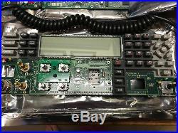 Elecraft Transceiver Ham Radio K3 BRAND NEW PARTS mod parts
