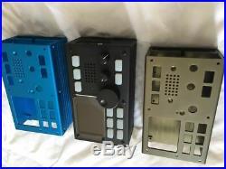 Express shipment FX-9b HF 0-30W TRANSCEIVER LSB/USB/CW QRP HAM Amateur Radio
