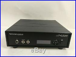 FlexRadio FLEX-6500 Signature Series SDR Transceiver