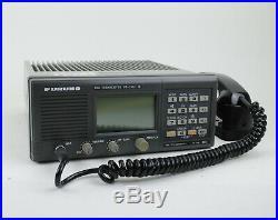 Furuno FS-1562-15 Amateurfunkgerät Funkgerät SSB Transceiver 1,6 27,5 MHz 150W