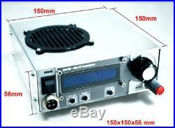 HBR1HF Mono Band (40m Version) HF Transceiver
