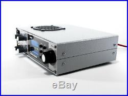 HBR4HF V3.0 Quad Band HF Transceiver
