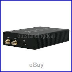 HackRF One 1-6GHz Software Defined Radio Platform SDR Development Board os12