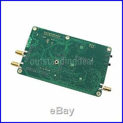 Hack 1 MHz to 6 GHz RF SDR Platform Software Defined Radio Development Board