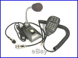 ICOM IC-7000 HF/ VHF/ UHF Transceiver and Accessories