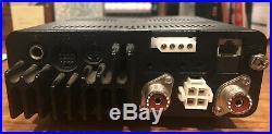 ICOM IC-700 HF VHF UHF Amateur HAM Transiever