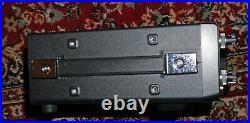 ICOM IC-7300 Direct Digital SDR HF Transceiver Very Good, Working Well