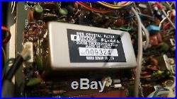 ICOM IC-751 HF Amateur Radio Transceiver $289 C MY OTHER HAM RADIO GEAR ON EBAY