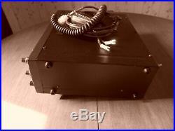 ICOM IC 756 HF/ 50MHZ Transceiver