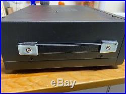 ICOM IC-756 PROIII HF/50MHz All Mode Transceiver