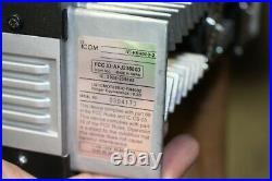 Icom Fm Repeater Model Ic-fr4000-3