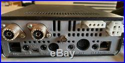 Icom IC-7100 HF/VHF/UHF All Mode Transceiver