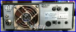 Icom IC-7300 100W HF Transceiver