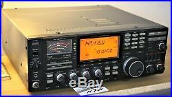Icom IC-970H 144 440 MHz +MONEY BACK GUARANTEE