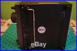 Icom Ic-910h Allmode Transceiver