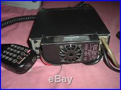 Kenwood Tm 941a 2m 440 Mhz 1 2 Ghz Microwave Ham Radio