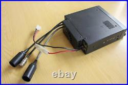 KENWOOD TM-941S 144/430 / 1200MHz high power machine ham radio #BOF70000