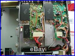 KENWOOD TS-790A Dual Band VHF/UHF All Mode Ham Radio