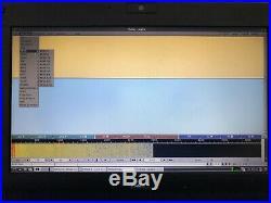KX3 Elecraft withall options plus turnkey digital comms laptop (wspr+fldigi)73WQ2U