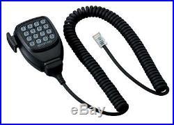 Kenwood TM-V71A VHF/UHF Hi Power Field Programmable Dual Band Two