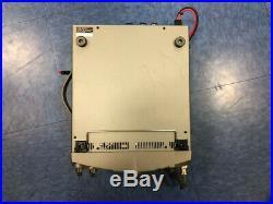 Kenwood TS-2000 HF/VHF/UHF Ham Radio Transceiver