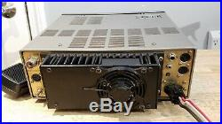 Kenwood TS-430S HF Amateur Transceiver C MY OTHER HAM RADIO GEAR ON EBAY NOW ts