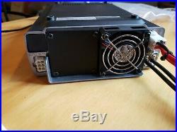Kenwood TS 480 SAT HF/ 6M 100 Watt Transceiver very clean