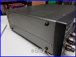 Kenwood TS-870S HF Transceiver 100 Watts Working