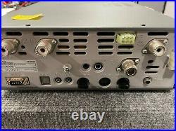 Kenwood Transceiver TS-2000