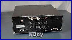 ts-870s | Ham Radio Transceiver