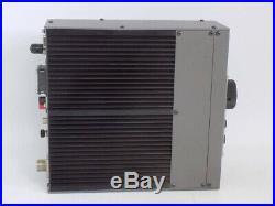 Loaded Elecraft K2 Transceiver Has 100 Watt Amplifier, Ssb Option, Noise Blnkr